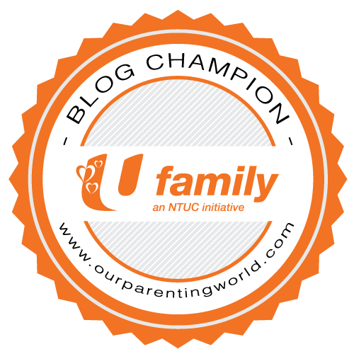 blog champion-new