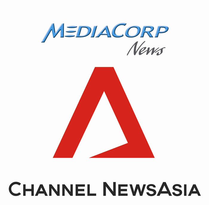 Channel News Asia | Our Parenting World