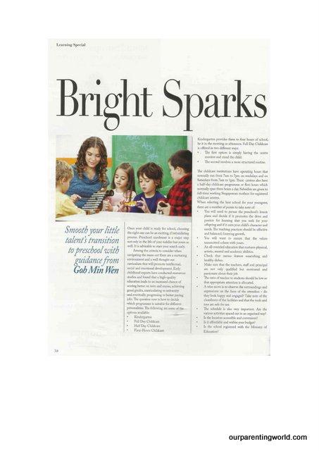 1-Bright Sparks1