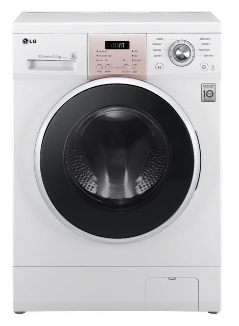 1-WM_Mini washer_0000_Product Image(2)_F13D9NK2