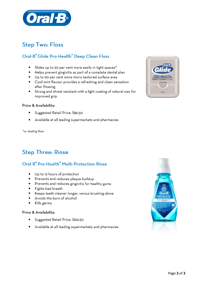 Oral-B_ Pro-Health__Product Fact Sheet (1)_0003