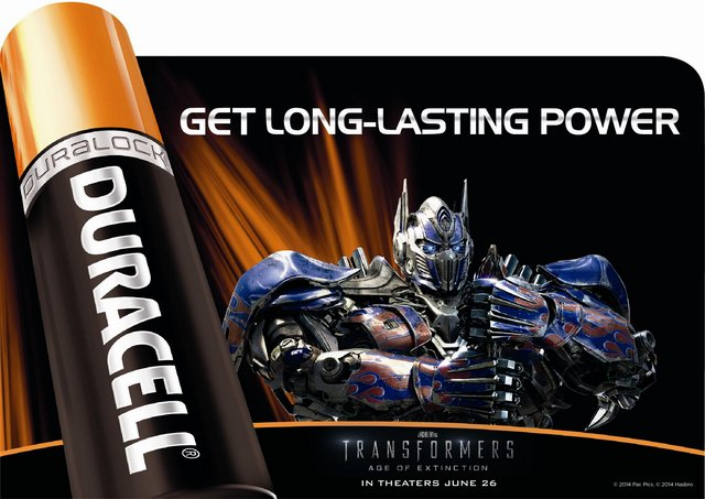 1-Duracell_Transformers KeyVisual