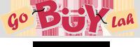 gobuy-logo