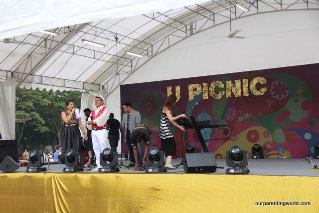 U Picnic 8