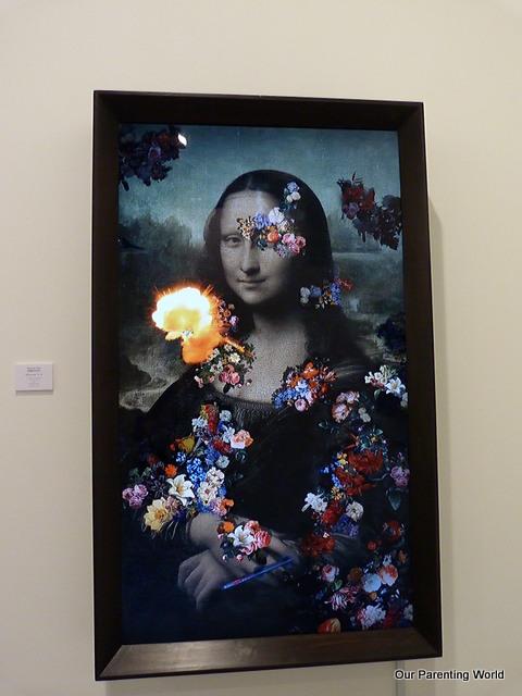 Art Fair 8