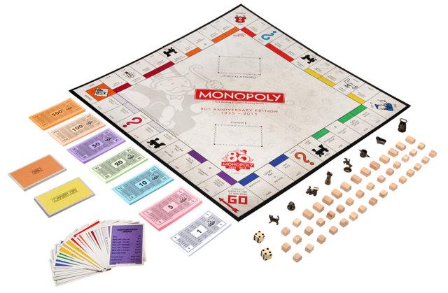 B06220000_Monopoly80thAnniversary_04