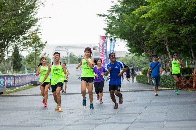 NTUC Income RUN 350, Organised by Young NTUC, Training Clinic 1 (credit to RUN 350) (44)