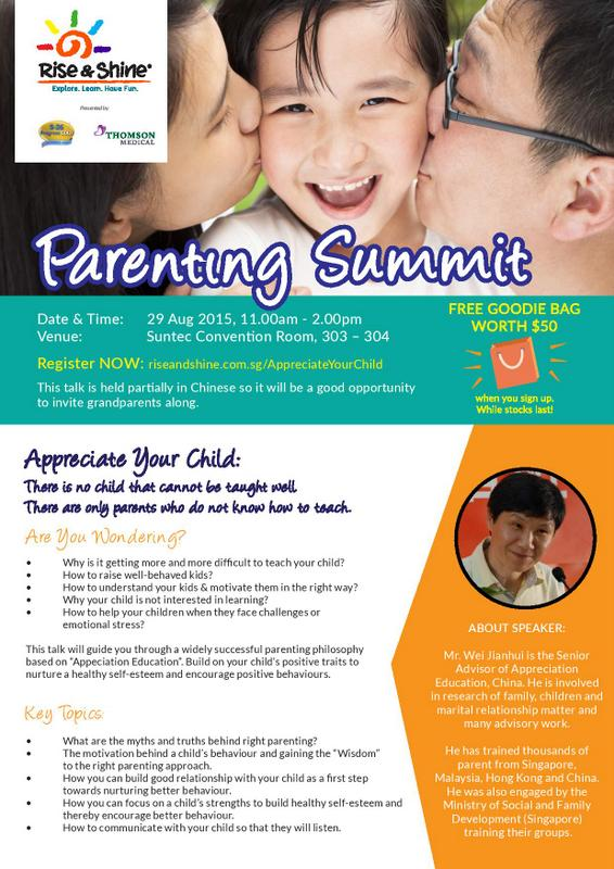 R&S Talk_Parenting Poster_V4.compressed-page-001