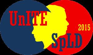 UnITE SpLD small