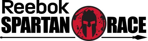 logo-reebok-large