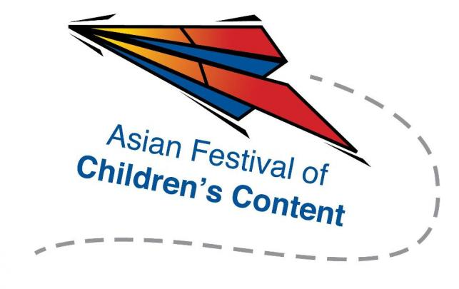 Asian-Festival-of-Childrens-Content Image