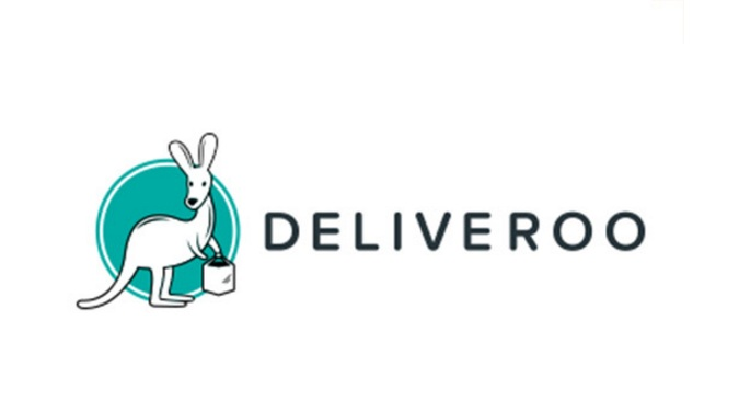 Deliveroo Image
