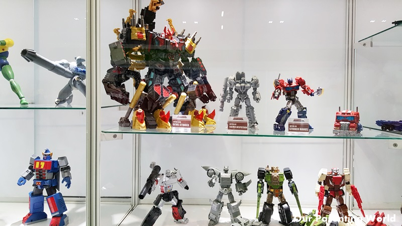 singapore-toy-game-comic-convention-12