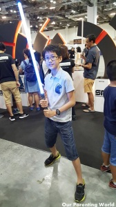 singapore-toy-game-comic-convention-21