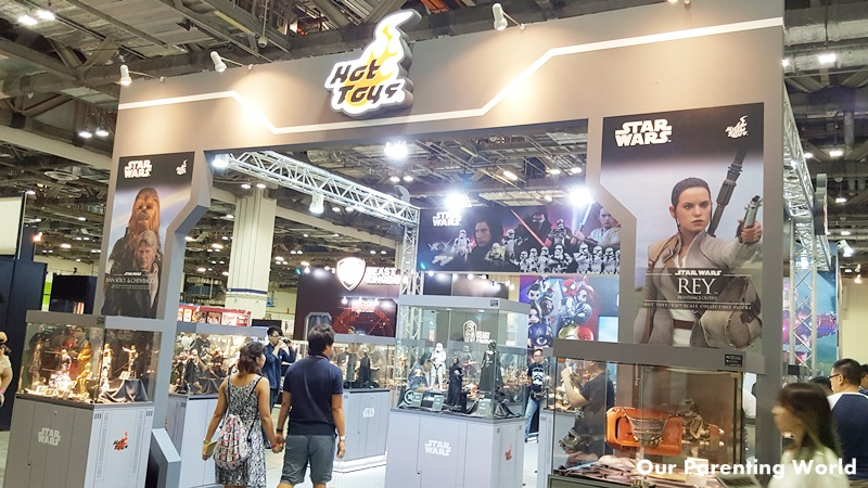singapore-toy-game-comic-convention-3