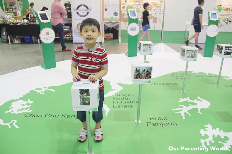 green-living-fair-1