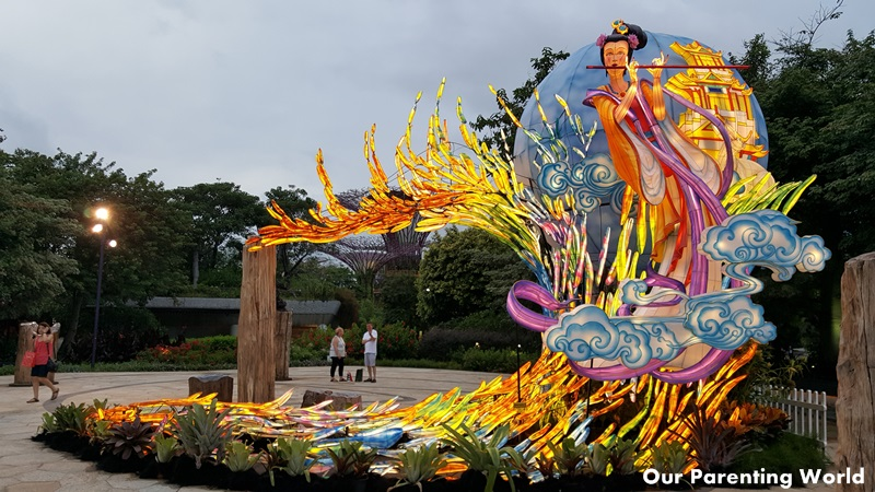 mid-autumn-festival-gardens-by-the-bay