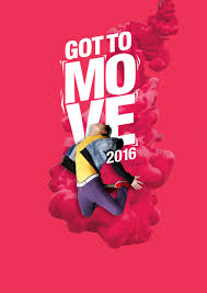 got-to-move-2016