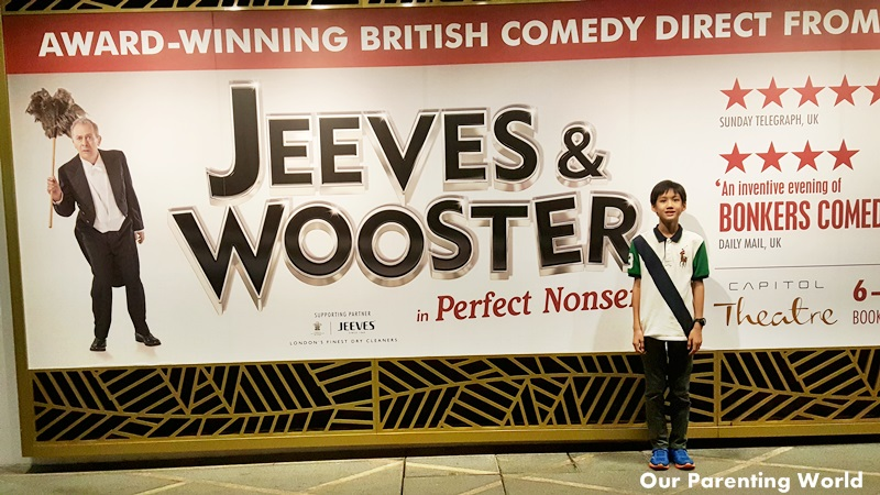 jeeves-and-wooster-in-perfect-nonsense-in-singapore