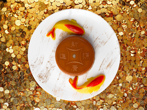 one-farrer-cny-2017-traditional-chinese-coin-gula-melaka-nian-gao
