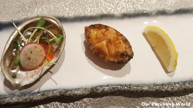 seafood-paradise-1