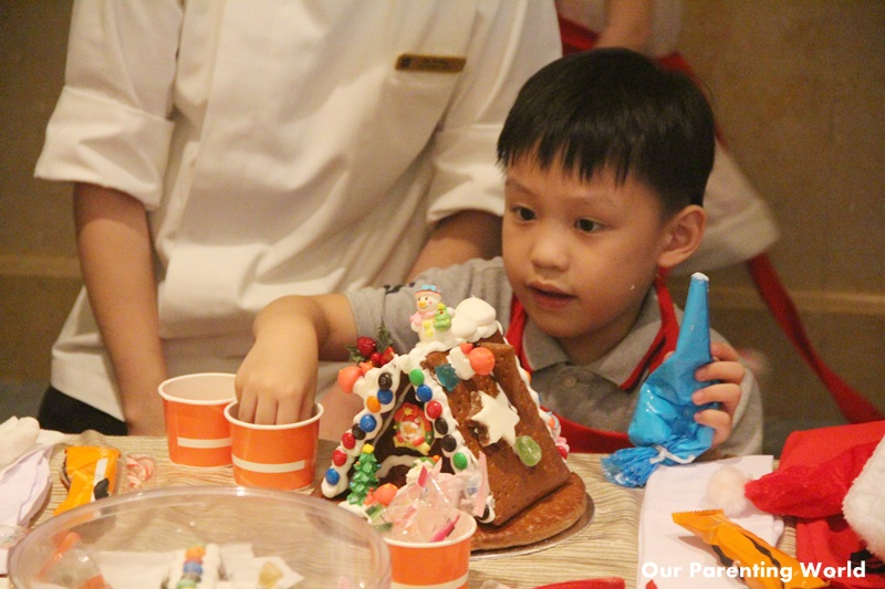 gingerbread-workshop-at-shangri-la-hotel-singapore-7