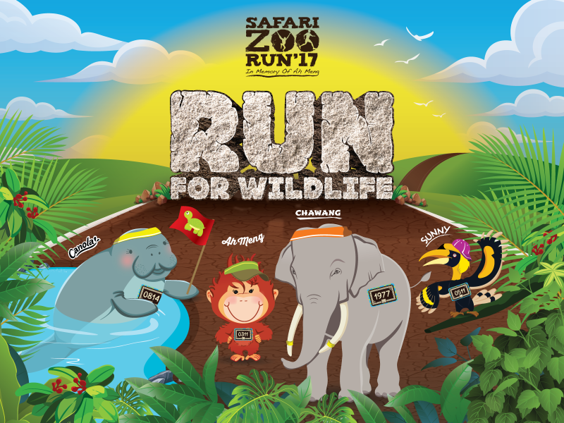 safari-zoo-run-2017