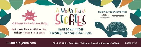 a-world-full-of-stories-at-playeum