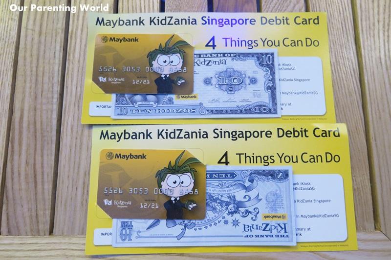 kidzania-singapore-2