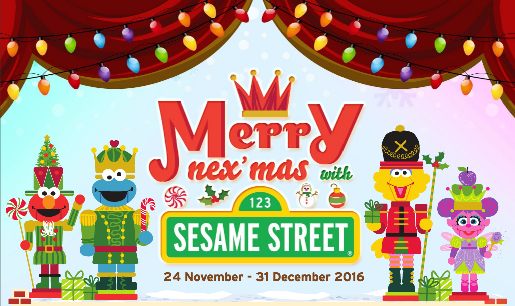 merry-nexmas-with-sesame-street