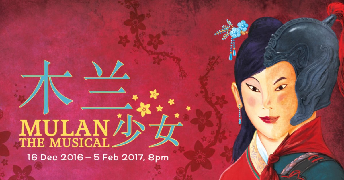 mulan-the-musical
