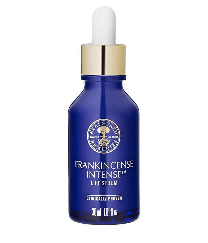 Neal Yard Remedies New Frankincense Lift Serum