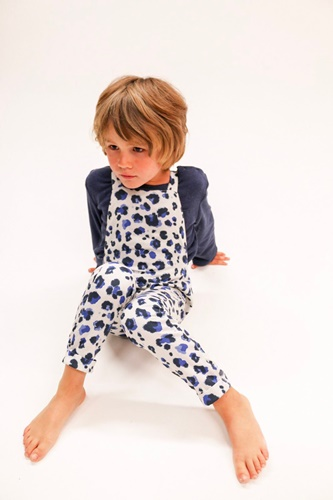 Singapore's Local Kidswear Label, Hunter + Boo and Exclusive Interview with Founders, Beth and Sarah Medley, Our Parenting World