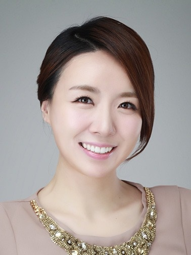 Exclusive Interview with Ms Min-Young Kim, CEO of Younglab and Founder of Bong Bong Friends, Our Parenting World