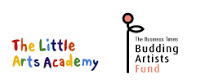 {Media Invite} The Little Arts Academy, Our Parenting World
