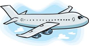 Tips on what happens if you have an emergency on board a plane, Our Parenting World