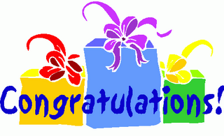 {Winners Announcement} Mega Dance Giveaway Winners!, Our Parenting World
